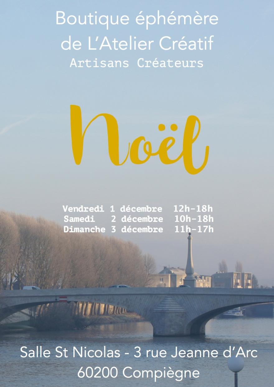 Noël Affiche 2017jpeg.jpg
