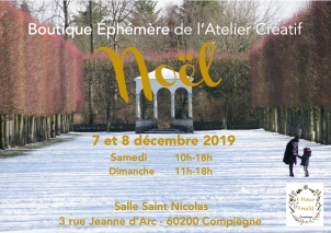Flyer Noël 2019jpeg.jpg
