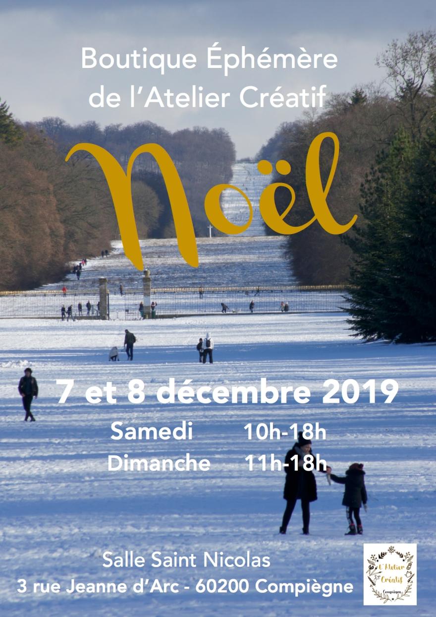 Vente Noël 2019 jpeg.jpg